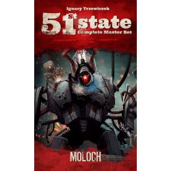 51st State - Moloch