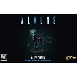 Aliens - Alien Queen