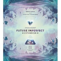 Anachrony - Future Imperfect