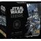 Star Wars Legion - Arc Troopers
