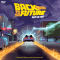 Back to the Future - Back in Time