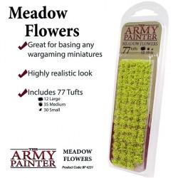 Battlefields - Meadow Flowers