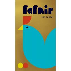 Fafnir