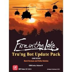 Fire-Lake-Trung