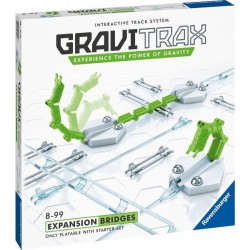 Gravitrax - Bridges