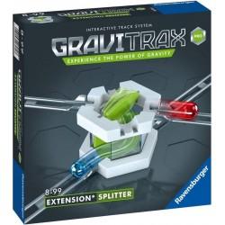 Gravitrax Pro - Splitter