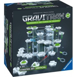 Gravitrax Pro - Starter Set Vertical