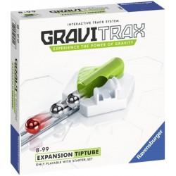 Gravitrax - Tiptube