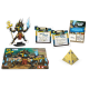 King of Tokyo (& New York) Monster Pack - Anubis