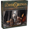 The Lord of the Rings - Journeys to Middle-Earth - Shadowed Paths