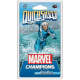 Marvel Champions LCG - Quicksilver