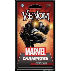 Marvel Champions LCG - Venom