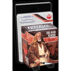 Imperial Assault - Obi-Wan Kenobi
