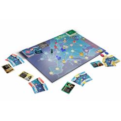 Pandemic - Hot Zone - Europa