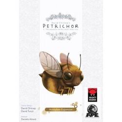 Petrichor - Honeybee