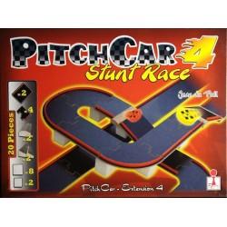 Pitchcar - Stunt Race