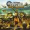 Quartermaster General WW2 - Total War