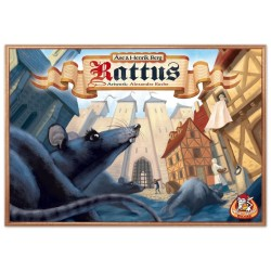 Rattus
