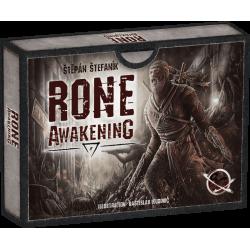 Rone - Awakening
