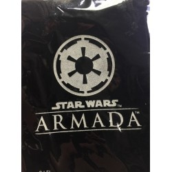 Star Wars Armada - Dice bag