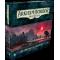 Arkham Horror LCG - The Innsmouth Conspiracy