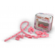 Ticket to Ride - Play Pink (2 euro goes to Pink Ribbon Charity)
