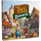 Tiny Towns - Experts