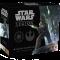 Star Wars Legion - Wookiee Warriors