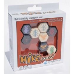 Hive - Pocket