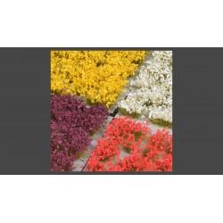 Mixed Flower Set - Wild