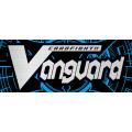 Vanguard Cardfight!!