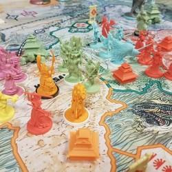 Fantasy Battlegames