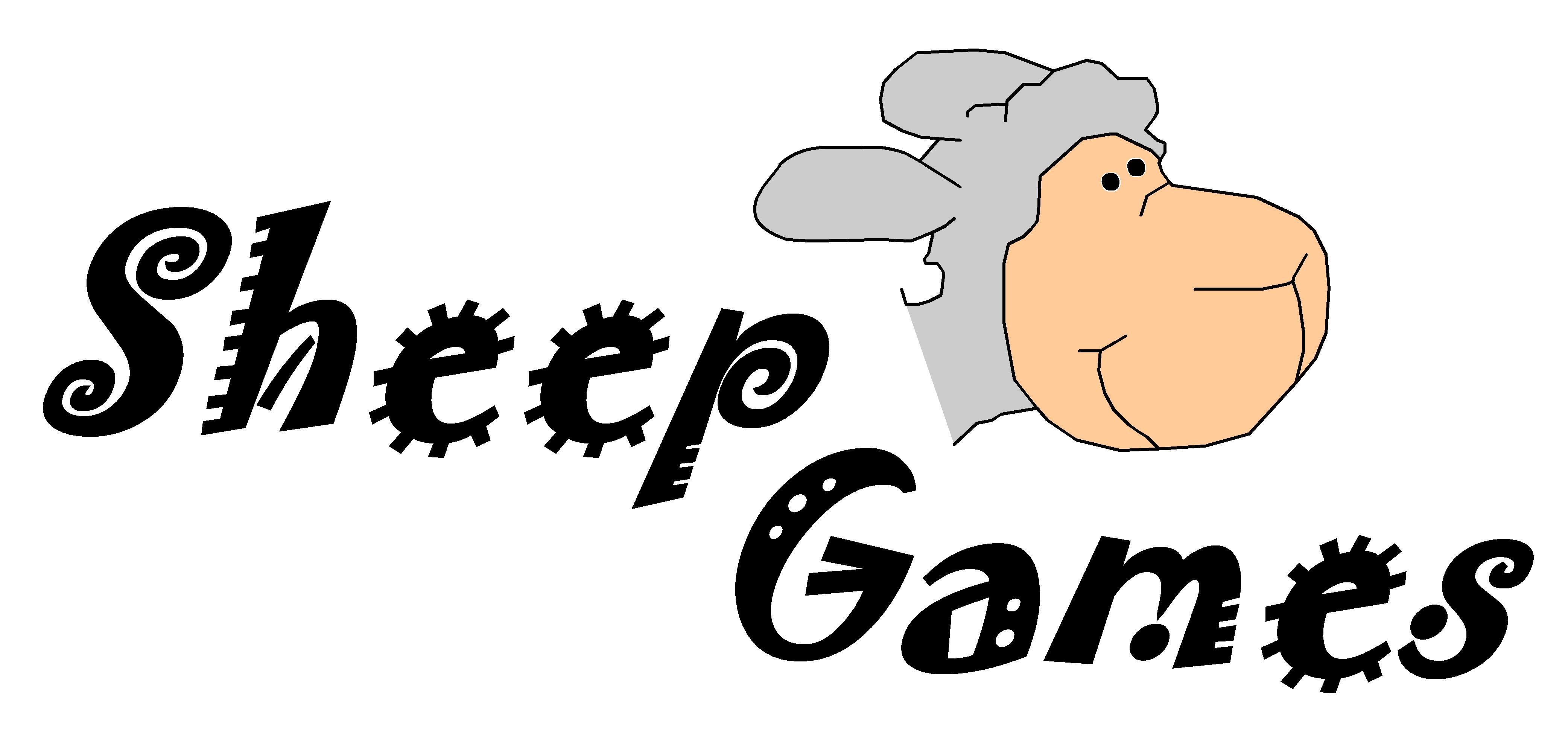 Sheepgames
