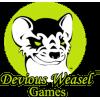 A Devious Weasel Games