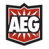 Alderac Entertainment