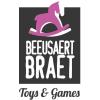 Beeusaert-Braet