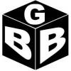 Black Box Games