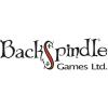 Black Spindle Games