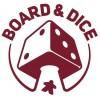 Dice & Boards