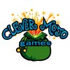 Clever Mojo Games
