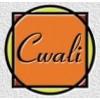 Cwali Games
