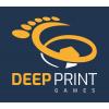 Deep Print Games