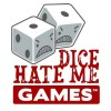 Dice Hate ME Games