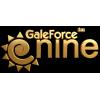 Galeforce9