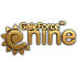 Galeforce9