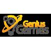 Genius Games