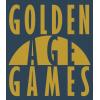 Golden Age Games