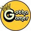 Gotcha Games