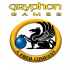 Gryphon Games