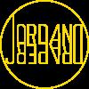 Jordan Draper Games